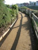 path venice