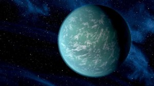ap_new_planet_jef_111206_wg