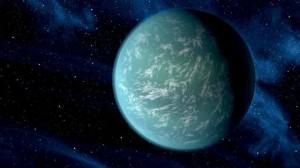 ap_new_planet_jef_111206_wg