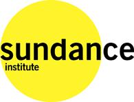 sundance-logo