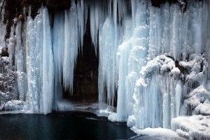 frozen-waterfall-2961295955184v9D