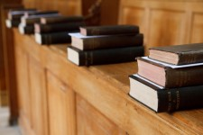 bible-and-other-books