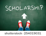 stock-photo-heading-towards-a-scholarship-254019031