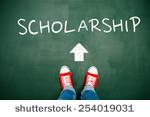 stock-photo-heading-towards-a-scholarship-254019031