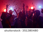 stock-photo-young-people-dancing-in-night-club-351380480