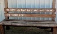 bench-959462__340