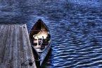 dock-2405805__340