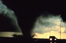 tornado-541911__340