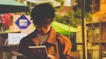 Photo by Bu00f9i Nam Phong on Pexels.com